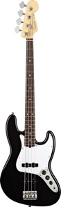 American Standard Jazz Bass.jpg